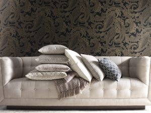 At-Home.Kravet-Yves-1213×910