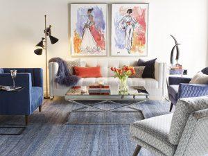 Living Room Scene copy-1000×1333-72dpi