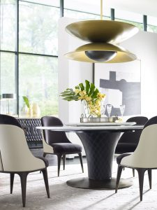 SHOT_2_DINING_ROOM copy-1000×1333-72dpi