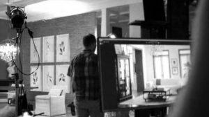 VideoBanner-1500×844